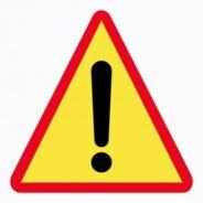 Осторожно сертифект! Предупреждение для владельцев аборигенных собак
