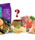 Ответы на основные вопросы о питании собак