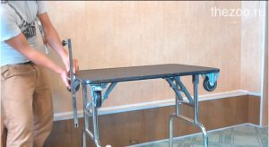 стол для груминга, стол для груминга с колесами, куплю стол для груминга, стол для груминга складной, столы для груминга собак, держатель для стола для груминга, кронштейн для стола для груминга, грум-стол
