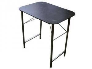 стол для груминга, стол для груминга купить, стол для груминга цена, как выбрать стол для груминга, стол для груминга складной, держатель для стола для груминга, стол для груминга в чехле, стол для груминга с колесами, стол для выставок height=225