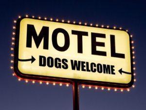 114-motel