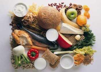 BARF, Биллингхерст, кормление собаки, натуралка, натуральная пища для собак, сырая пища собакам