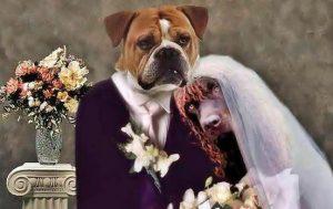 138-wedding-4