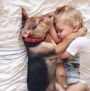 153-dog-child3