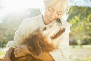 Старость в радость — как избежать проблем в зрелом возрасте